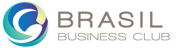 Brasil Business Club